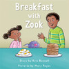 Breakfast with Zook - Level C/4