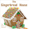 The Gingerbread House - Level B/2