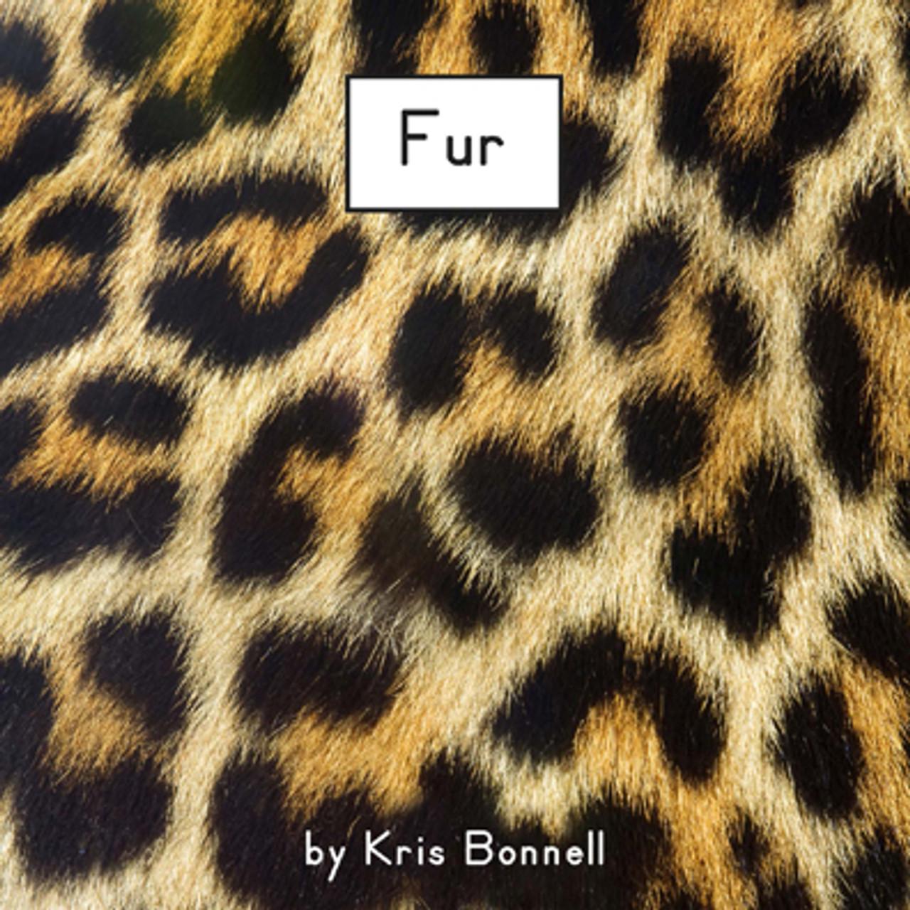Fur - Level B/2