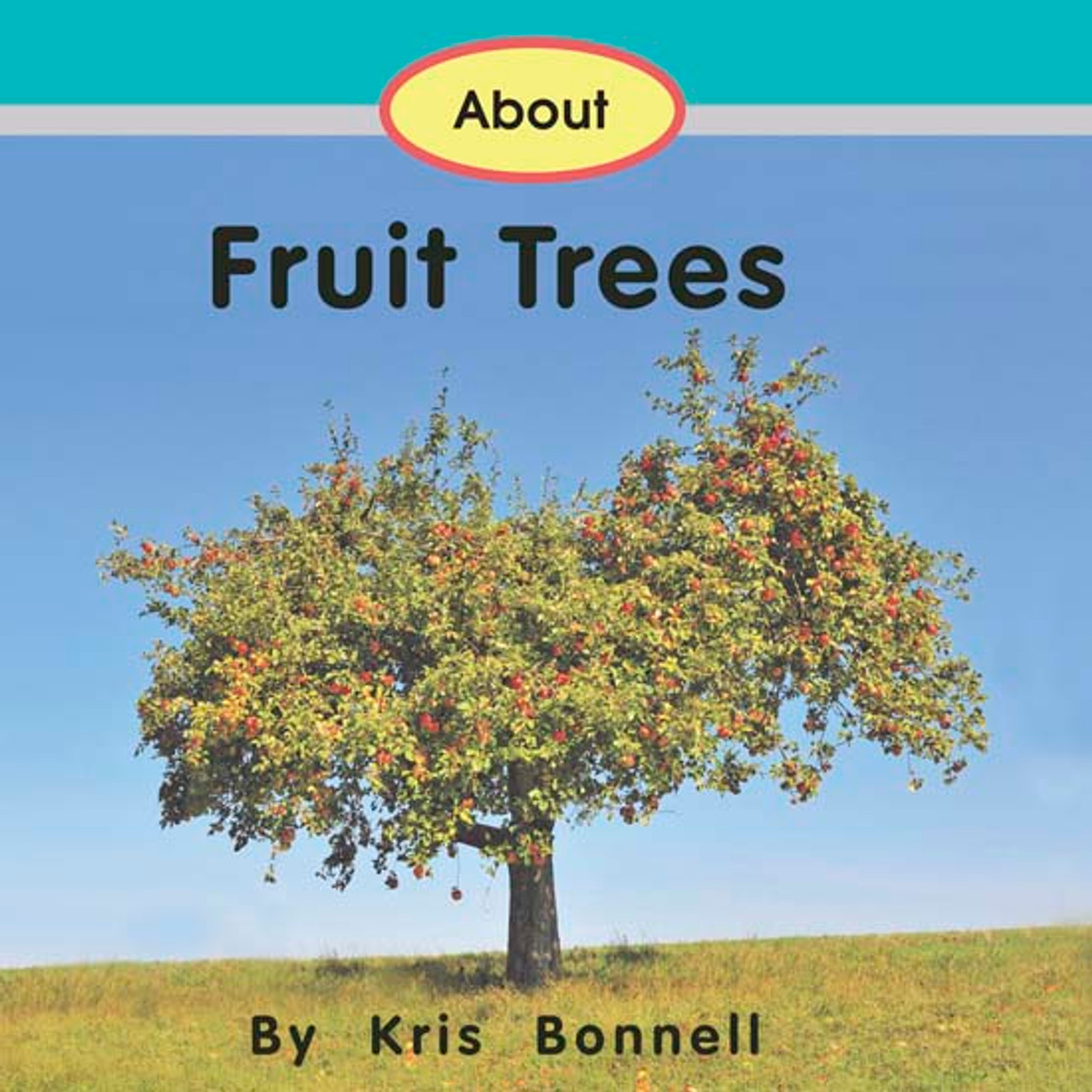 About Fruit Trees - Level C/5