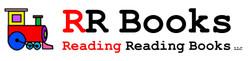 RR Books