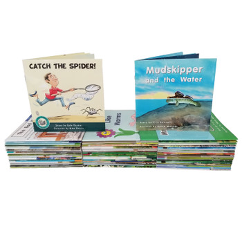 Accelerated Reader Collection 0