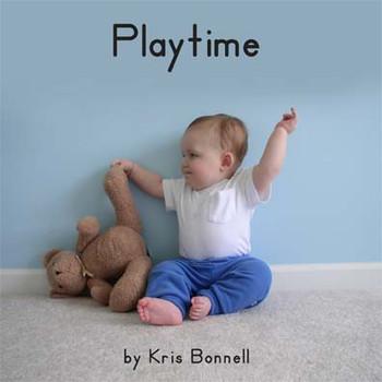 Playtime - Level C/3