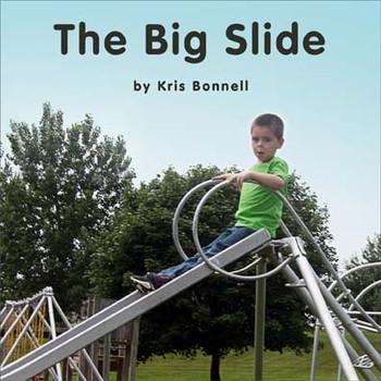 The Big Slide - Level C/4