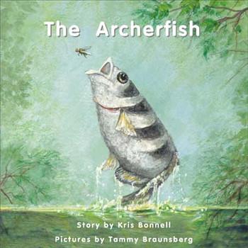 The Archerfish - Level E/6
