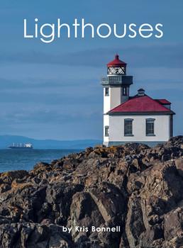 Lighthouses - Level K/18