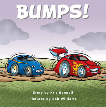 Bumps - Level C/4