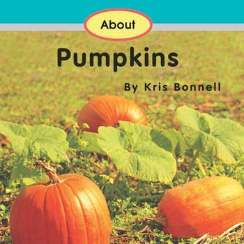 About Pumpkins - Level F/7