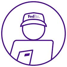 fedex-delivery-eliantte.png