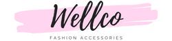 Wellco Inc