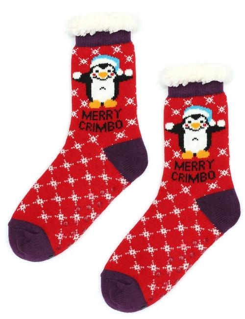 SK040-28 Penguin