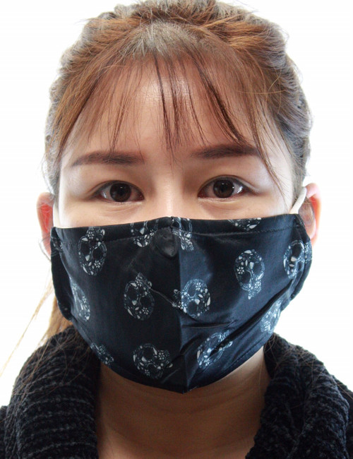 Mask 004