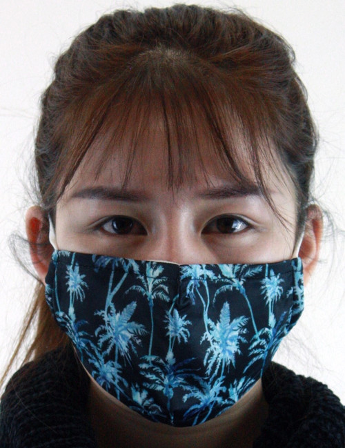 Mask 008