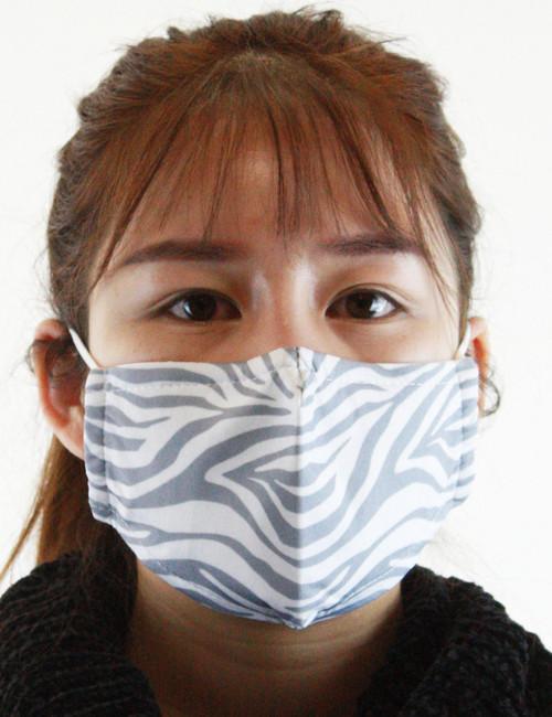 Mask 010