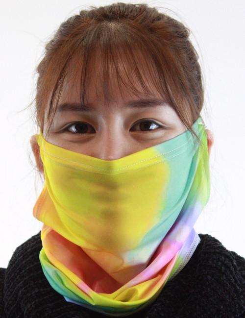 Mask MS300