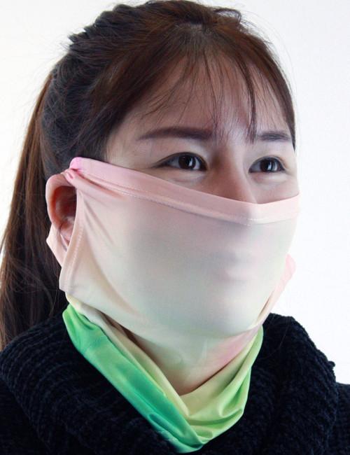 Mask MS700