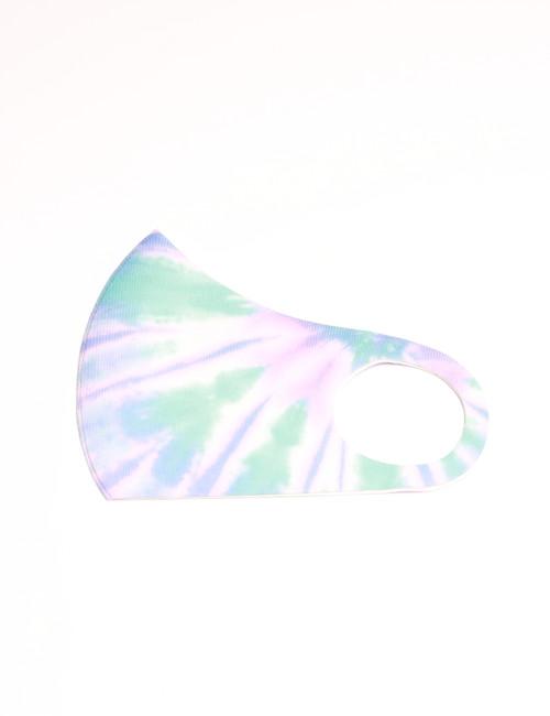 Mask (91)