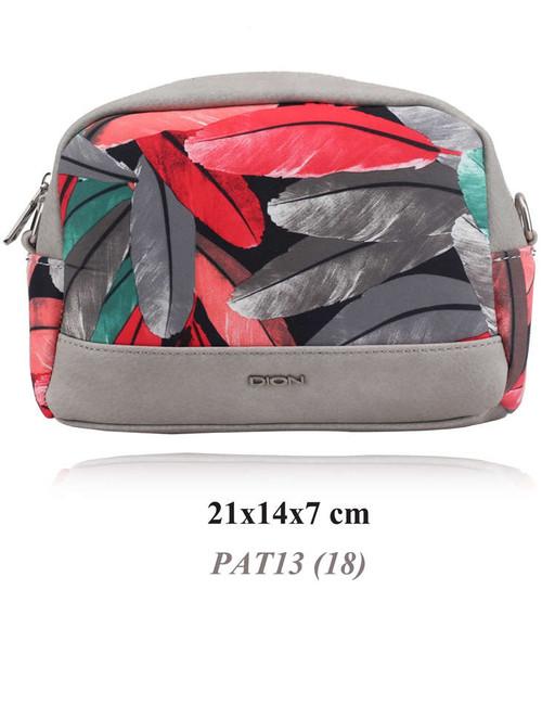 BG180-PAT13 Gry