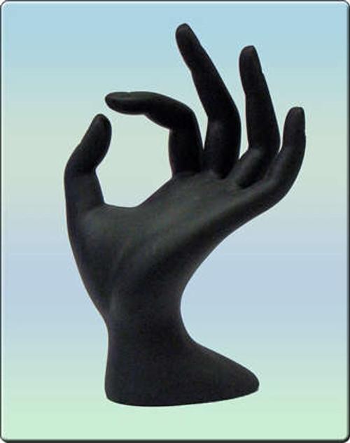 DSP-Hand-BLK