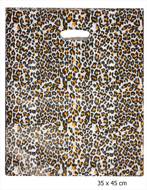 PB080 Leopard