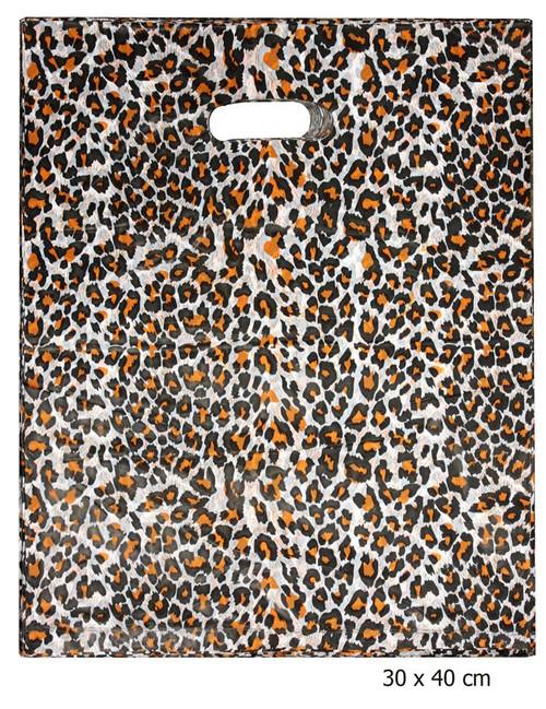 PB060 Leopard