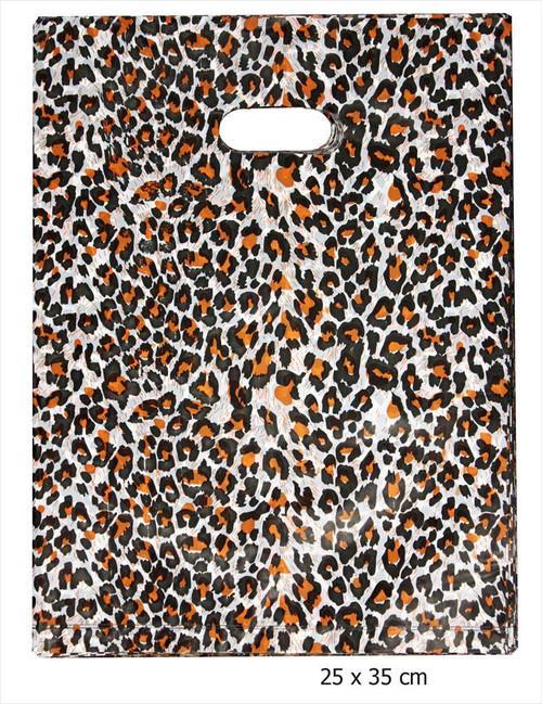 PB040 Leopard