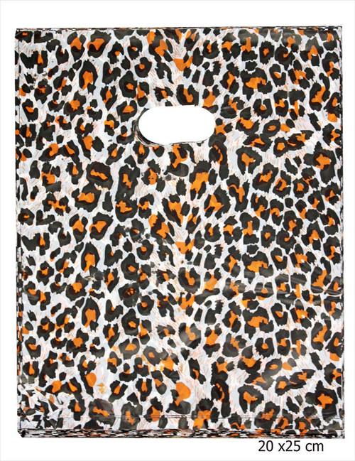 PB030 Leopard