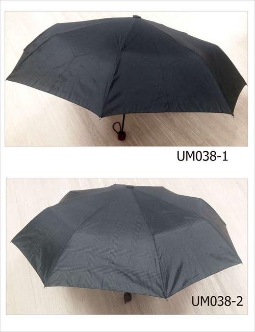 UM038