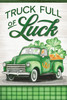 Truck of Luck Picture