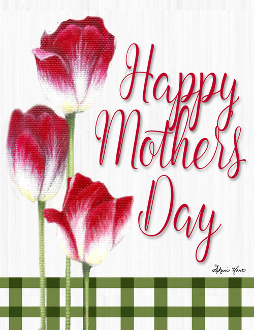 Happy Mothers Day Picture
