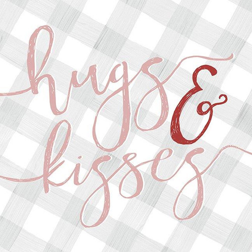 Hugs and Kisses Picture