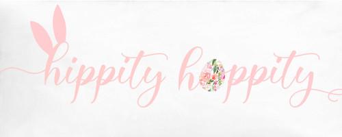 Hippity Hop Picture