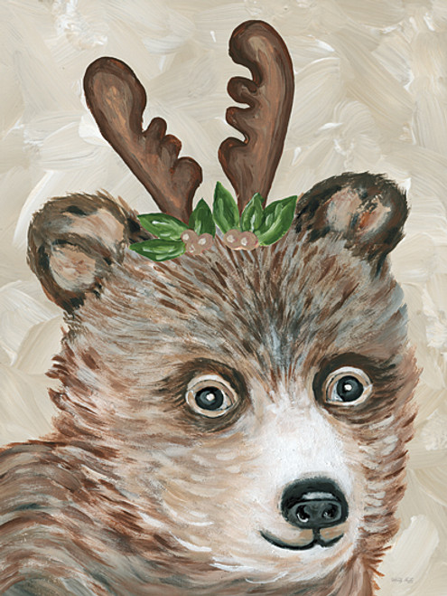 Beary Christmas Picture