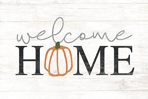 Welcome Home Picture