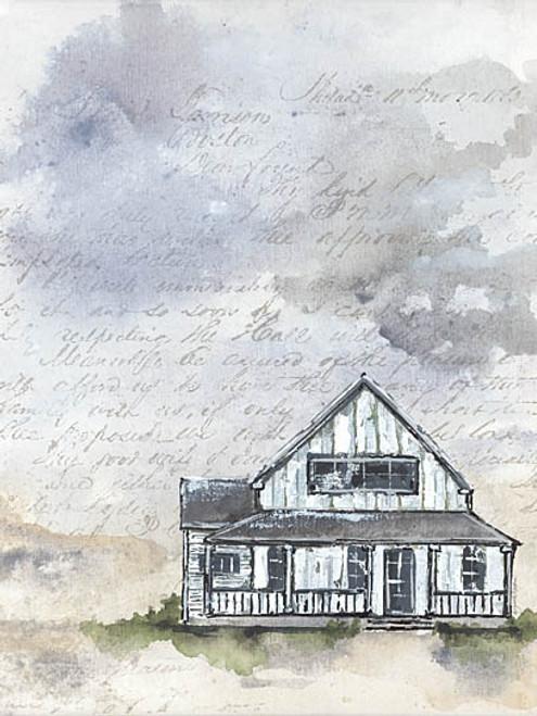 Homestead Picture