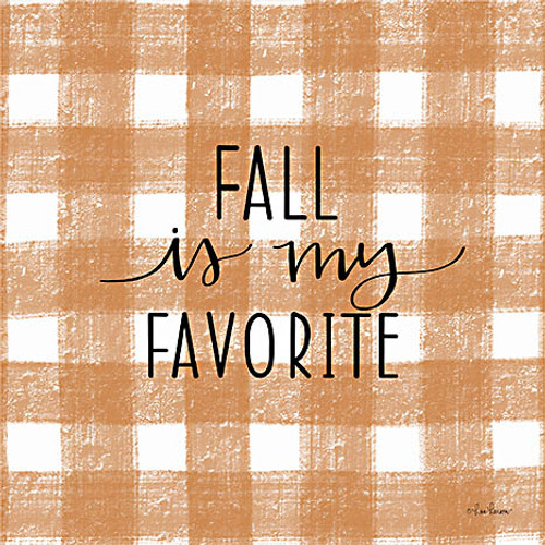 Fall Is My Fav Picture