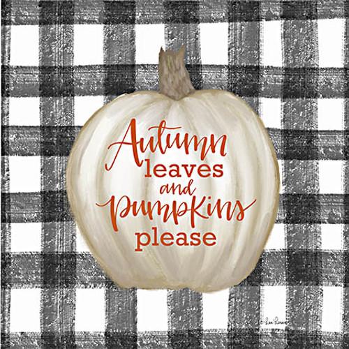 LAR510 Autumn Leaves