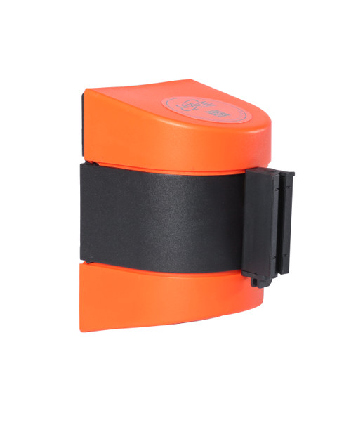 Wall Pro 400 - 15 foot Belt