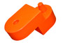 Airport Barrier Adapters 10x96
