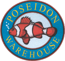 Poseidon Warehouse