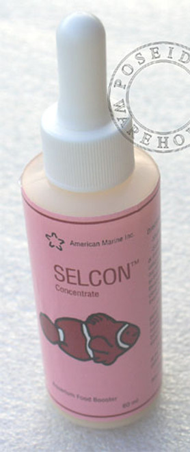 Selcon Food Supplement