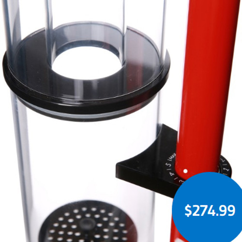 Classic 150SSS Protein Skimmer
