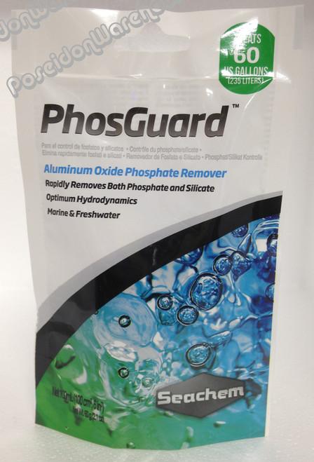 PhosGuard Phosphate Remover