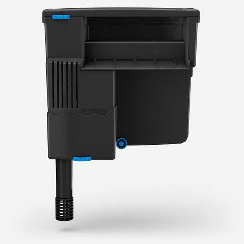 Seachem Tidal 75 Power Filter