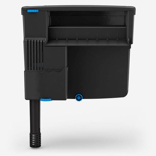 Tidal 110 Power Filter