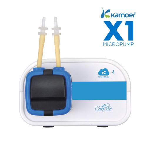 Dosing Pump Kamoer X1
