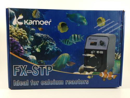 Kamoer Dosing Pump FX-STP Paristaltic Pump