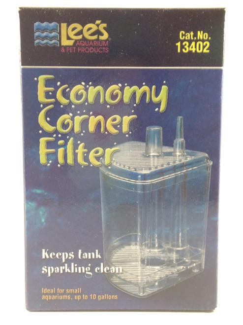 Lee's Corner Filter Small
