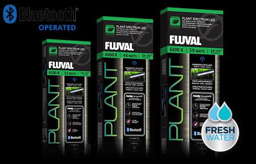 Fluval Plant 3.0 LED Lighting Fixture