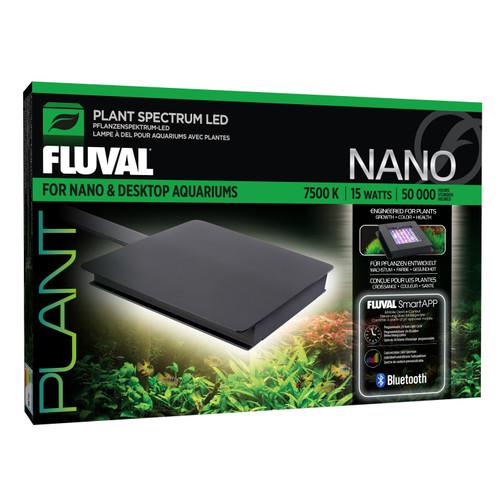 Fluval Plant Nano LED Lighting Fixture